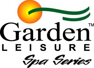 Garden Leisure Spas Connellyoncommercecom